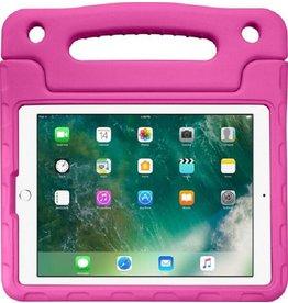 LAUT Little Buddy iPad 9,7 Pink