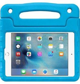 LAUT Little Buddy iPad mini Blue