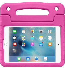 LAUT Little Buddy iPad mini Pink