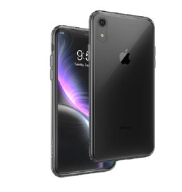 Invisible Shield 360 Protection Case iPhone Xr