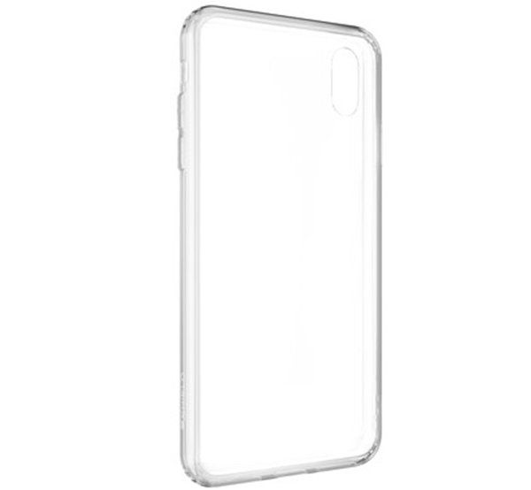 Invisible Shield 360 Protection Case iPhone Xs Max