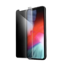 LAUT Prime Privacy iPhone XR