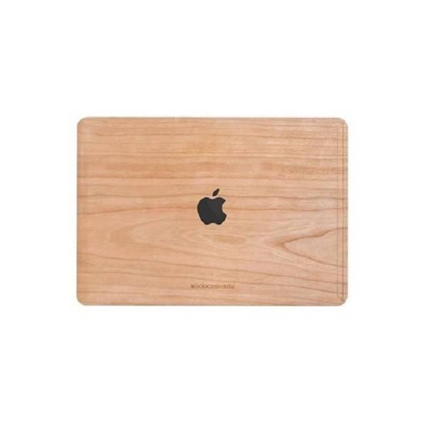 Woodcessories EcoSkin Cherry Macbook 13 Pro/Touchbar