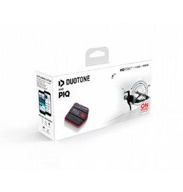PIQ Sensor & Duotone Kitesurf Accessories
