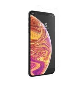 Invisible Shield Glass+ anti-glare iPhone Xs Max