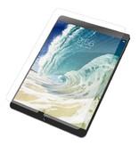 """Invisible Shield Glass+ iPad 10.5"""" Pro"""