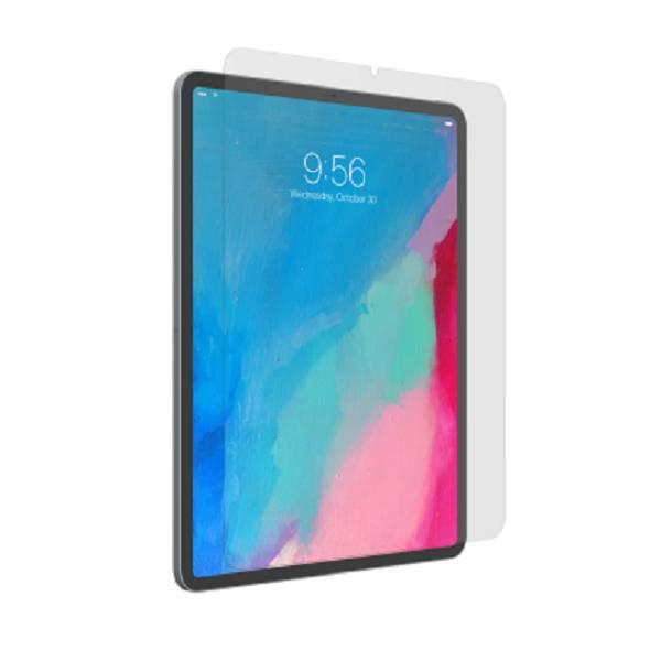 """Invisible Shield Glass+ iPad 11"""" Pro"""