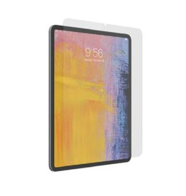 "Invisible Shield Glass+ iPad 12.9"" Pro 2018"