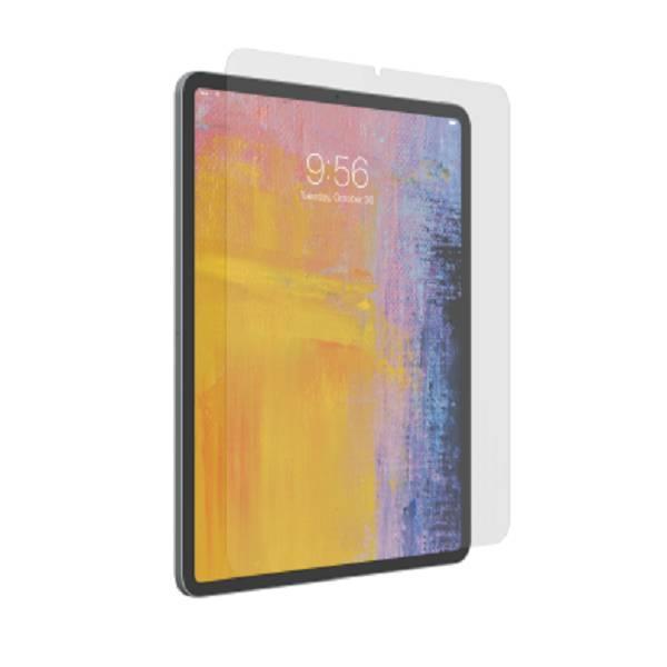 """Invisible Shield Glass+ iPad 12.9"""" Pro 2018"""