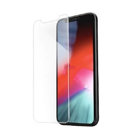 LAUT Prime Glass iPhone XR