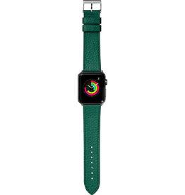 LAUT Milano AW 42/44mm Emerald