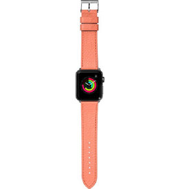 LAUT Milano AW 42/44mm Coral