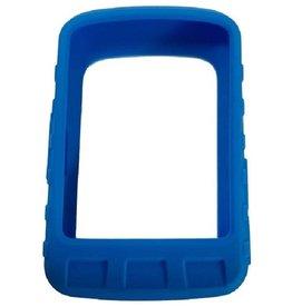 Tuff-luv Silicone Case ELEMNT ROAM Blue