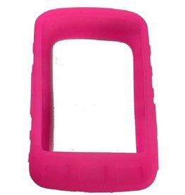 Tuff-luv Silicone Case ELEMNT ROAM Pink