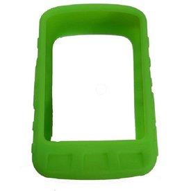 Tuff-luv Silicone Case ELEMNT ROAM Green