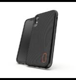Gear4 D3O Battersea iPhone XR Black
