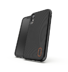 Gear4 D3O Battersea iPhone XR Black