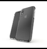 Gear4 D3O Crystal Palace iPhone XR Clear