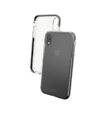 Gear4 D3O Piccadilly iPhone XR Black
