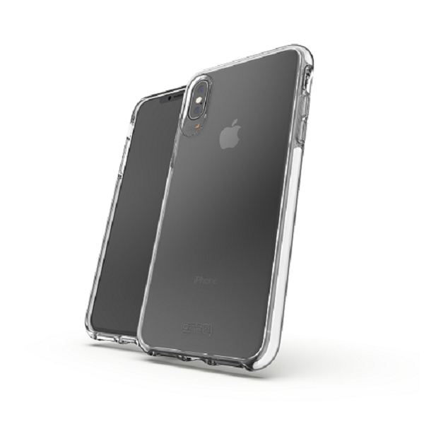 Gear4 D3O Piccadilly iPhone Xs Max White