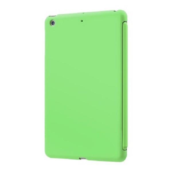 SwitchEasy CoverBuddy iPad mini 2/3 Green
