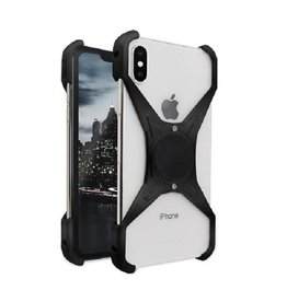 Rokform Predator Black iPhone 6/7/8 P XS Max