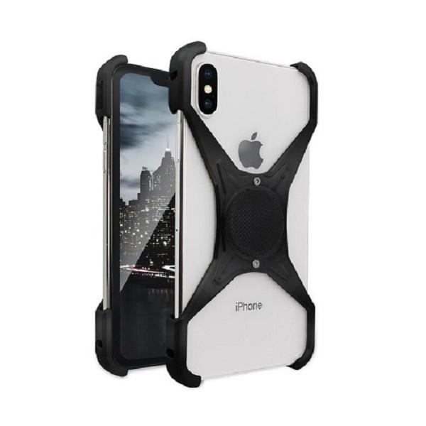 Rokform Predator Black iPhone X/XS