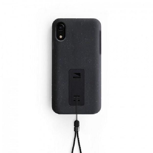 Lander MOAB iPhone XR Black