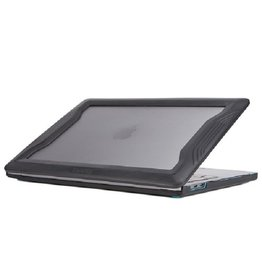 Thule Vectros Bumper 11'' MacBook Air
