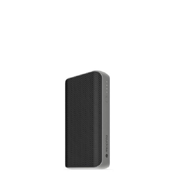 mophie Powerstation PD 6700 Black