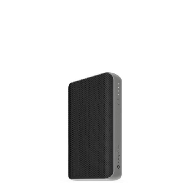 mophie Powerstation PD 10050 Black
