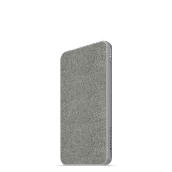 mophie Powerstation 5K (2019) Grey