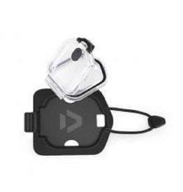PIQ Duotone Kitesurf Accessories