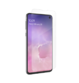 Invisible Shield Glass+ VisionGuard Galaxy S10e