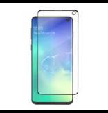 Invisible Shield GlassFusion Galaxy S10