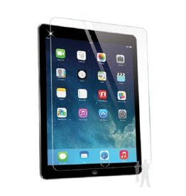 BodyGuardz Pure Glass ScreenGuardz iPad Air 2