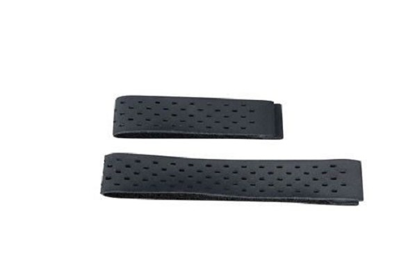 Wahoo Fitness TICKR FIT Replacement Strap