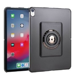 The Joy Factory MagConnect Standard Tray iPad Pro 11""