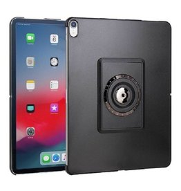 "The Joy Factory MagConnect Tray iPad Pro 12,9"" 3rd"