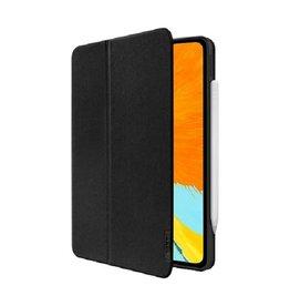 LAUT Prestige iPad Pro 12.9 2018 Black