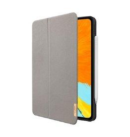 LAUT Prestige iPad Pro 12.9 2018 Taupe