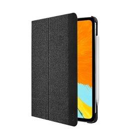 LAUT In-Flight iPad Pro 12.9 2018 Black