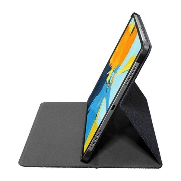 LAUT In-Flight iPad Pro 12.9 2018 Blue