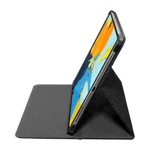 LAUT In-Flight iPad Pro 11 Black