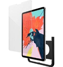 LAUT Prime Glass iPad Pro 11