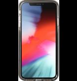 LAUT Fluro Crystal iPhone X(s) Black