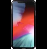 LAUT Crystal-X iPhone Xr Black