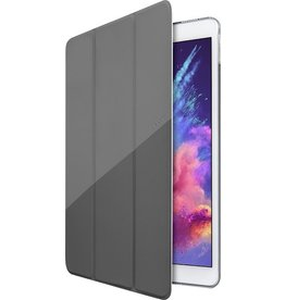 LAUT Huex iPad Air (2019) Black