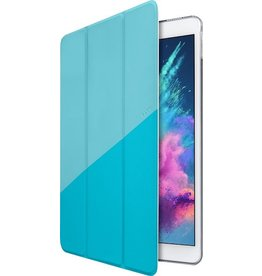 LAUT Huex iPad Air (2019) Blue
