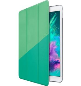 LAUT Huex iPad Air (2019) Mint